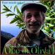 Olio di Oliva locale